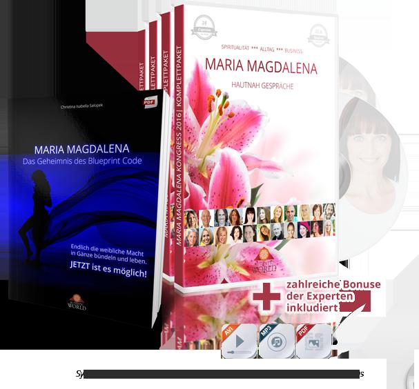 Komplettpaket-Maria-Magdalena-2