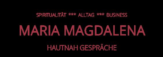 Maria-Magdalena-Hautnah-Gespraeche-Logo